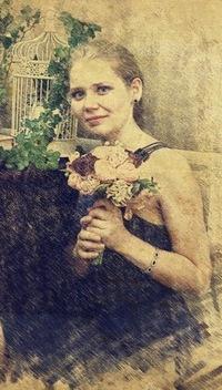 Валюшка Иванова, 24 сентября , Санкт-Петербург, id198860