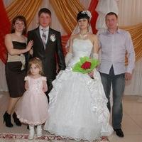 Сергей Тарануха, 20 июня 1989, Ставрополь, id199324880