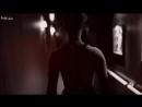 V2G feat.Viktor Antonov _u0026 Karina Shustova - Нас укроет ночь [ Video]