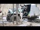 Апрельский кураж 2014 Full HD | The April Courage , Барнаул