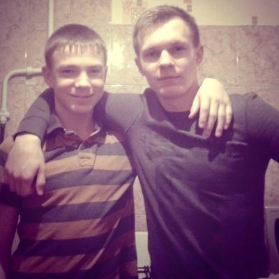 Petya Goryainov, 20 июля , Нижний Тагил, id197636523