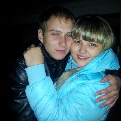 Андрей Аликин, 13 сентября , Орск, id195978457