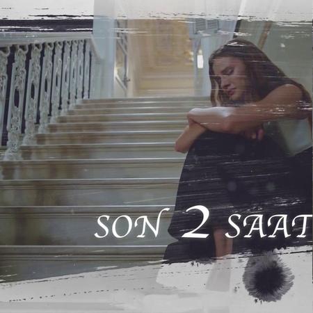 """Elimi Bırakma on Instagram """"ElimiBırakma için sayılı saatler kaldı! ElimiBırakma bu akşam 20.00 TRT1de 📺 . AlinaBoz AlpNavruz DolunaySoyser..."""
