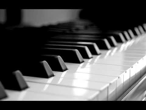 Дмитрий Гревцев - Прошли годы школьные (Песня на последний звонок)