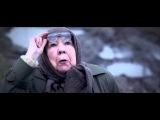 Реклама ГАЗель Трансформер