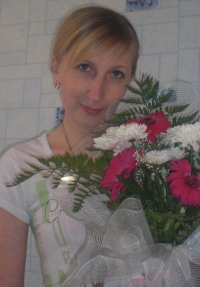 Мария Масленникова, 2 ноября 1985, Архангельск, id66057178