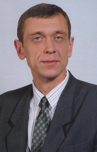 Ігор Орлов