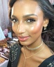 Charlotte Tilbury MBE on Instagram Darlings today is all about a healthy happy angel complexion I've used my beach sticks to give a fresh b