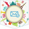 MailMarket.Biz - Email Marketing