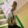 Andrey Dokshin