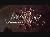 Choreo by Nastya Anderson International Dance Center