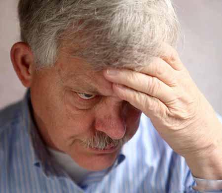 Есть много способов избавиться от стресса, в том числе «выпустить пар»