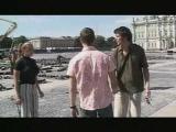 Прогулка, фильм Алексея Учителя