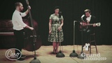 Caro Emerald - I Belong To You (Acoustic Version)