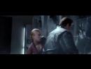 Vidmo_org_Terminator_3_Vosstanie_mashin_-