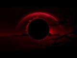Rent a love (test video) - VortexFury