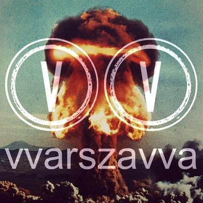 Daria Vvarszavva, 18 октября , Москва, id194802270