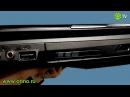 ON NO TV: Обзор игрового ноутбука MSI GX60