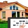 Умный дом (Smart home)