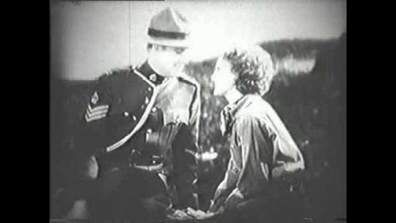 Роз Мари (1936)