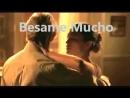 Besame Mucho 2 - Борис Вертков