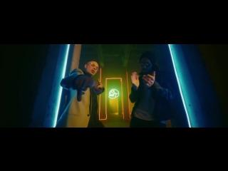 Enrique Iglesias - MOVE TO MIAMI (Official Video) ft. Pitbull новый клип 2018