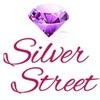 SilverStreet онлайн бутик ювелирных изделий