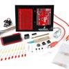 Arduino для начинающих.Учебный курс.
