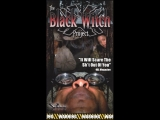 The Black Witch Project (2001)