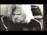 Edgar Froese Ages 1978 Full Album