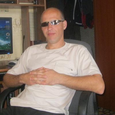 Алексей Михайлов, 3 марта , Псков, id75814511