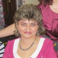 Любовь Баркова, 23 августа 1964, Стерлитамак, id169885526