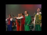 ВИА Песняры - Белоруссия