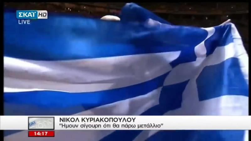 Η διπλή νίκη των Στεφανίδη Κυριακοπούλου στο άλμα επί κοντώ, Ευρωπαϊκό Πρωτάθλ