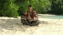 Far Cry 3 На своём опыте (Полный фильм на русском)