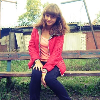 Мария Миракова, 2 августа , Навашино, id171221708