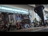 Breaking 2x2 Костян и Флай vs Мангуст и Царь