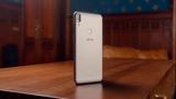 Первый ASUS на чистом Android и с батареей 5000 мАч!
