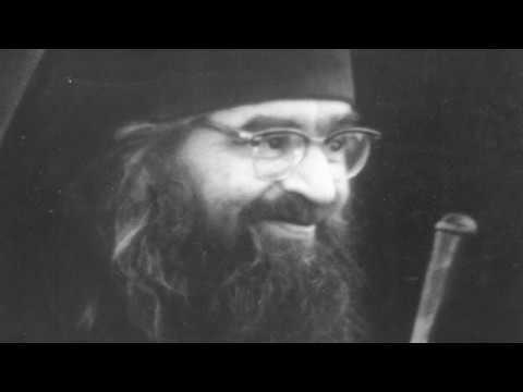 АНОНС ФИЛЬМА ДОРОГАМИ ВСЕЛЕНСКОГО СВЯТОГО ИОАННА ШАНХАЙСКОГО. ГОДЫ В ПОСЛЕВОЕННОЙ ЕВРОПЕ.