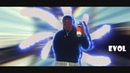 Stacc Benji - Evol (Official Music Video)
