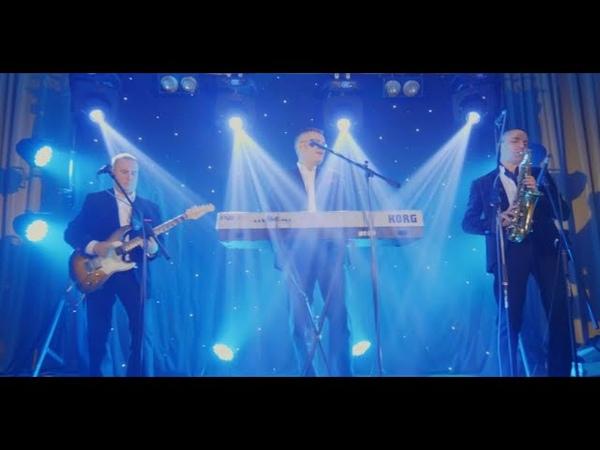 """Гурт Забава Бренд """"ZABAVA GROUP"""" – це досвідчена музична команда, до складу якої входять музиканти-професіонали! Музичне оформлення весілль, ювілеїв... paramoloda.uagurt-zabava"""