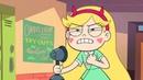 Звёздная принцесса и силы зла серия 20 сезон 2 Мультфильм Disney