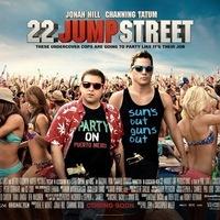 кино 2014 2015 смотреть онлайн бесплатно в хорошем качестве боевик