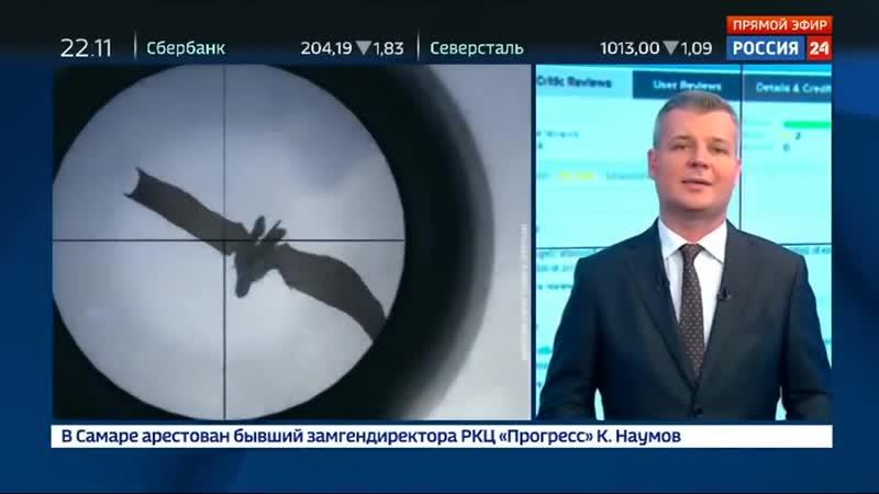 Россия 24 опять обосралась (METRO EXODUS) | Северные Мемы для Сверхлюдей