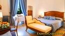 Hotel Terranobile Metaresort, Bari, Italy