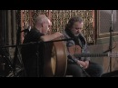 AVINU MALKEINU SYMPHONY / JAZZ PRAGUE, SPANISH SYNAGOGUE arranged by Peter Gyori and Varhan Orchestrovic Bauer