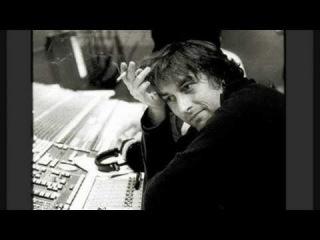 Best of Yann Tiersen