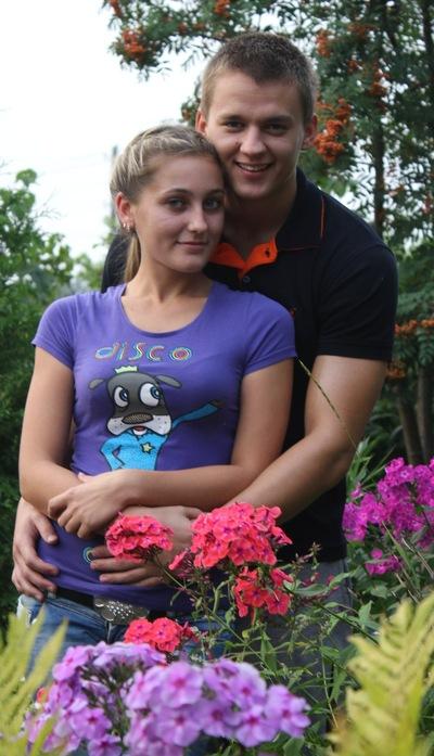 Антон Коровкин, 13 августа 1992, Березовский, id16772666