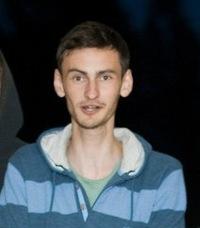 Андрей Ситкин, 17 сентября 1994, Калуга, id84485944
