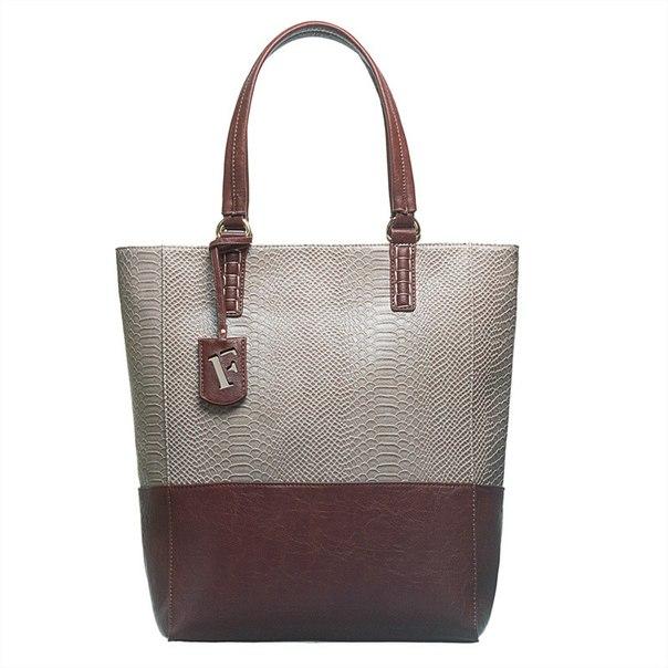 880f118e1843 Коричневого – Продажа сумок